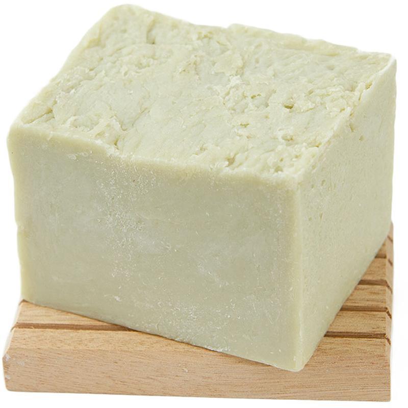 Bestowed-essentials-handmade-castille-soap-block_1080x