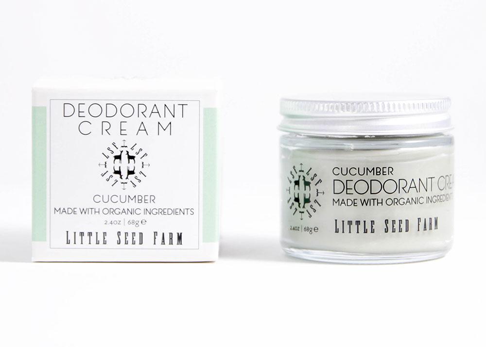 BEST-activated-charcoal-cucumber-fresh-NATURAL-DEODORANT-deodorent-aluminum-free-magnesium-strong-24-hour-sensitive-skin-organic-clean-cream-green-DETOX-01