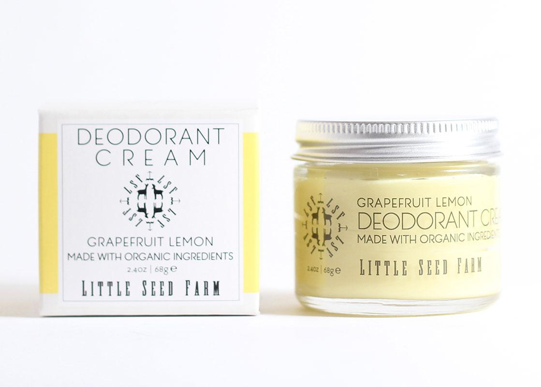 BEST-grapefruit-lemon-citrus-energizing-NATURAL-DEODORANT-deodorent-aluminum-free-magnesium-strong-24-hour-sensitive-skin-organic-clean-cream-GREEN-858347005727_2