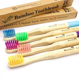 kidstoothbrush