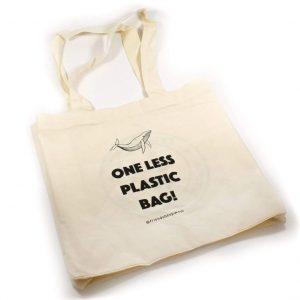 onelessplasticbag