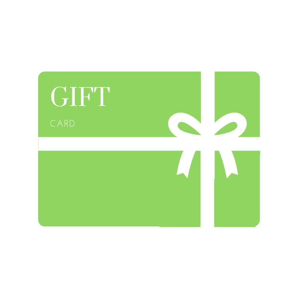 Gift+Card