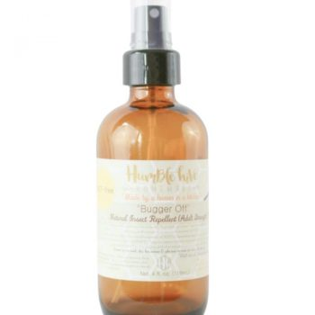 Natural Insect Repellent-Adult